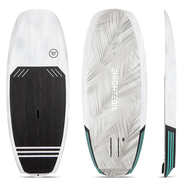 Ride Engine Moon Buddy SUP/Wing Foil Board