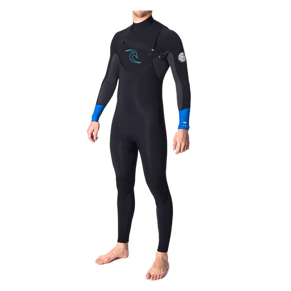 Free Shipping on orders over  200. Rip Curl Dawn Patrol 3 2 ... 685db7c6931c