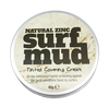 Surfmud Zinc 45g Tin