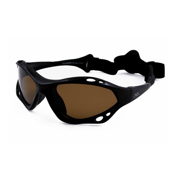 Sea Specs Classic Polarized Sunglasses