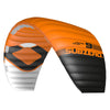 Ozone Subzero V1 kite only