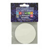 Tuff Tape Circular Patches (5 Pack)
