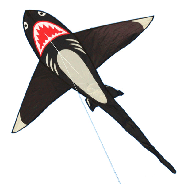 Windspeed Shark kite