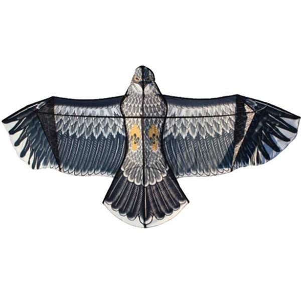 Windspeed Eagle Kite