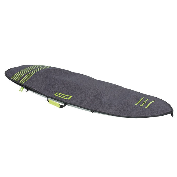 Ion Core Surfbag