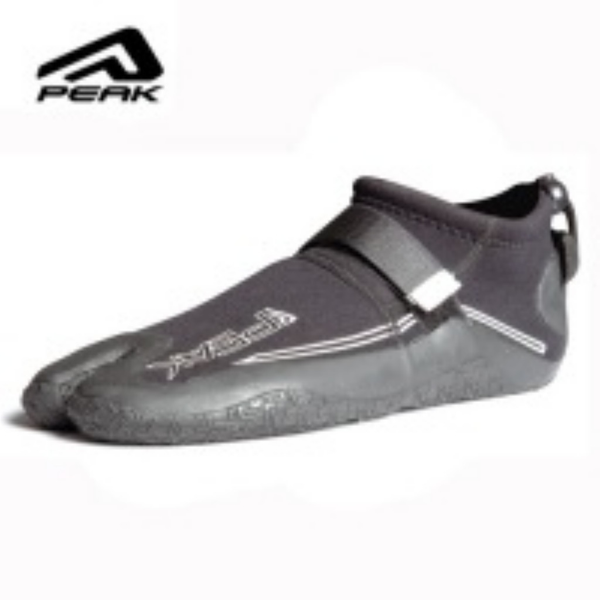 Peak 1.5mm Troppo Split-Toe Boot