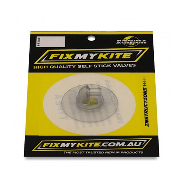 FixMyKite Blade/Epic One Pump Valve