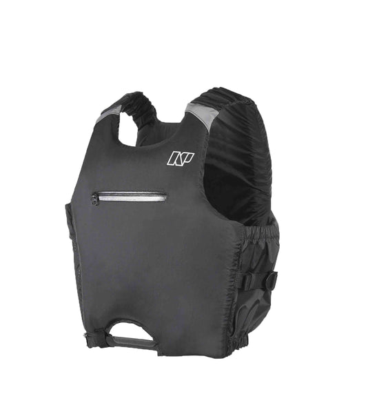 NP Hgh Hook (CE50) Floatation Vest