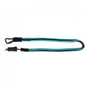 Mystic Kite HP Leash Long