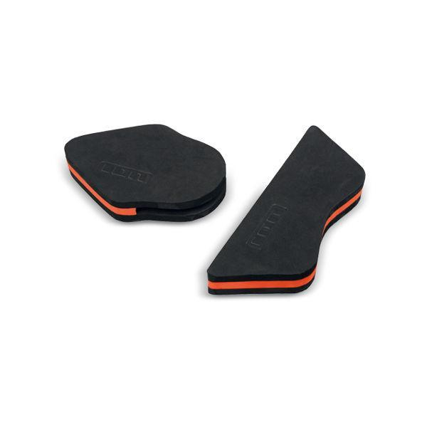 Ion Surfboard Tip/Tail Foam Protector