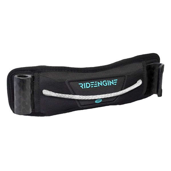 Ride Engine Carbon Spreader Bar 2017
