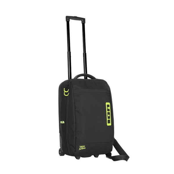 Ion Small Wheelie Bag 2018