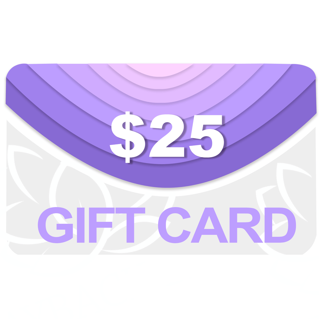 Gift Card - Paybackgift
