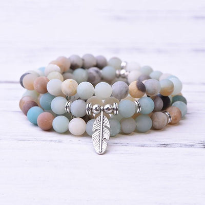 Wisdom Calm Bundle - Paybackgift