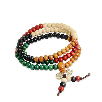 Sandalwood Mala Bundle - Paybackgift