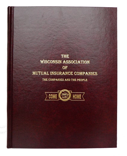 Corporate Journal - Bulk Discounts Available