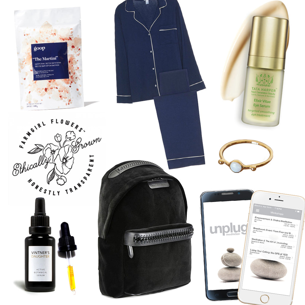 12|12 Mother's Day Gift Guide