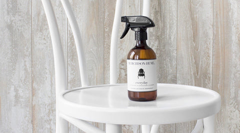 Murchison-Hume Everyday Furniture & Upholstery Cleaner