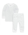 The Nightly Pajama Set Tennis