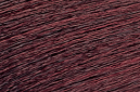 Hair Color - Dark Brown Red 3R