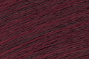 Hair Color - Dark Brown Violet 3V