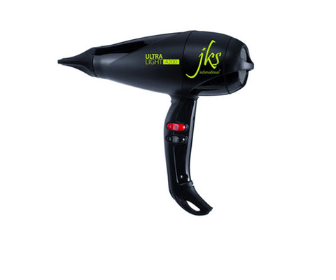 JKS 4200S Ultra Light Blowdryer