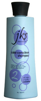Color Conscious Shampoo
