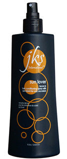 Sun Lover Leave in Conditioner