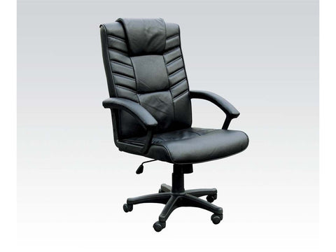 Chester Match Office Chair