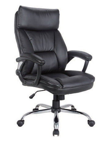 Acme Furniture 92172 Office Chair w/Pneumatic Lift
