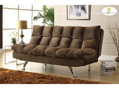 Jazz Elegant Lounger