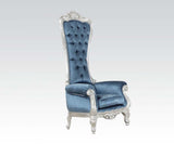 Raven Neo Classic Throne Chair