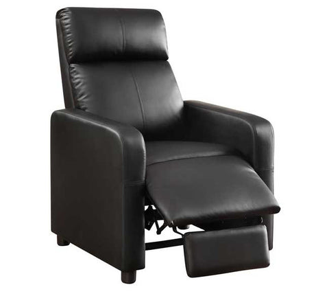 Toohey Home Theater Recliner