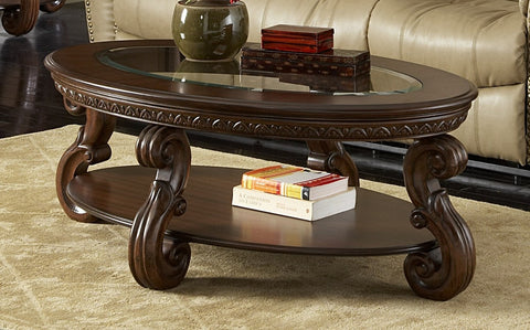 Cavendish Occasionals Coffee Table