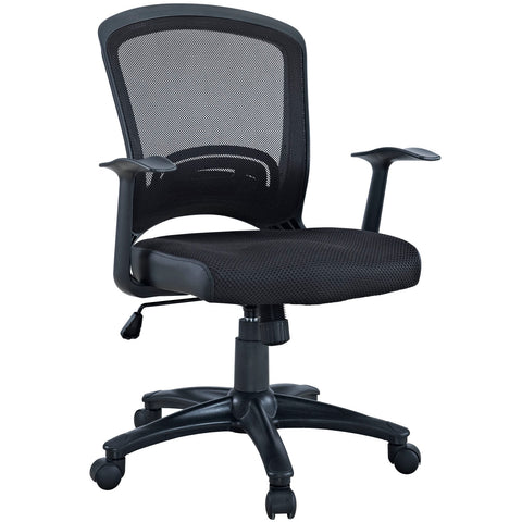 Pulse Mesh Office Chair - Empire Furniture Home Decor & Gift