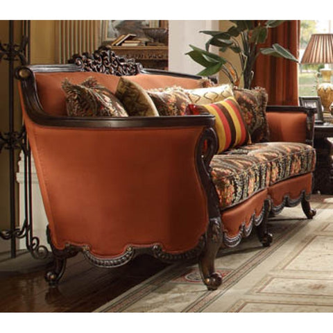 3- Piece Paris Living Room Set - Empire Furniture Home Decor & Gift