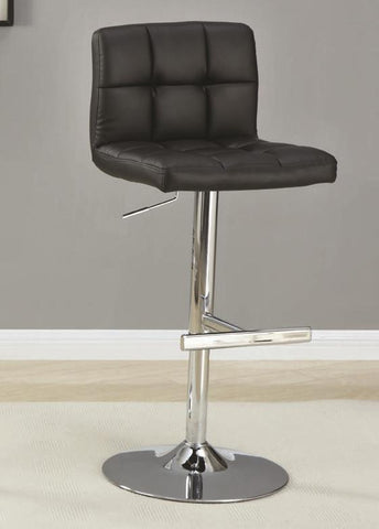 "29"" Adjustable Height Barstool"