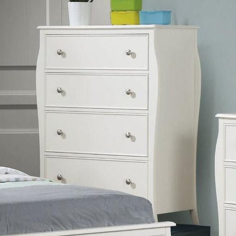 Dominique Drawer Chest