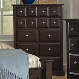 Harbor Classic 7 Drawer Chest