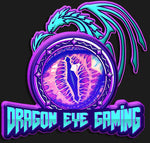 Dragon eye gaming