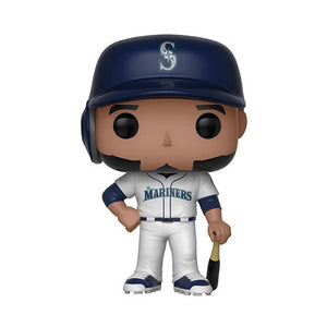 MLB Pops - Dragon eye gaming