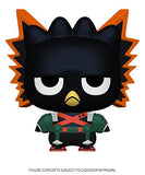 (PREORDER)POP! ANIMATION: SANRIO/MY HERO ACADEMIA - Dragon eye gaming