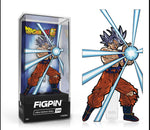 FiGPiN Classic: Dragon Ball Z [Preorder March 2020] - Dragon eye gaming