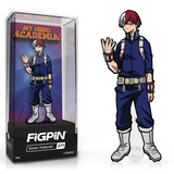 My Hero Academia Figpin (Preorder March 2020) - Dragon eye gaming