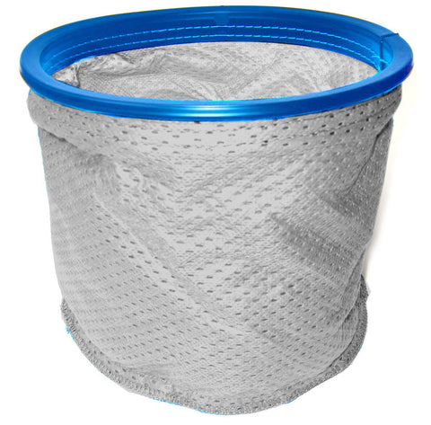 #1 Washable Container