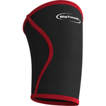 7mm Neoprene Knee Sleeve (SINGLE) - Rip Toned