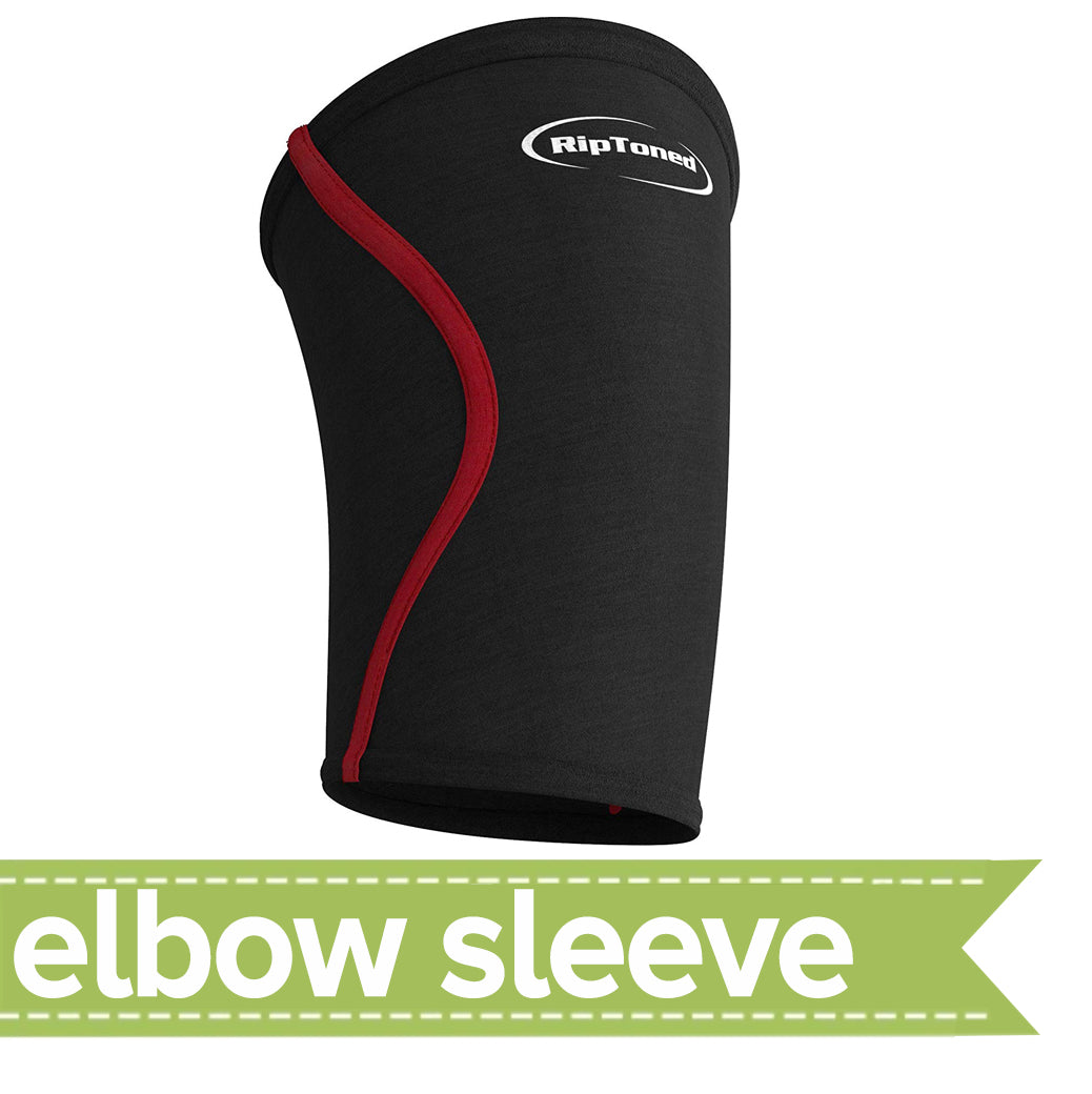 Best Selling Knee Sleeves