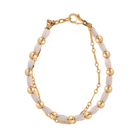 The Chloe Bracelet (Adelaide Design)