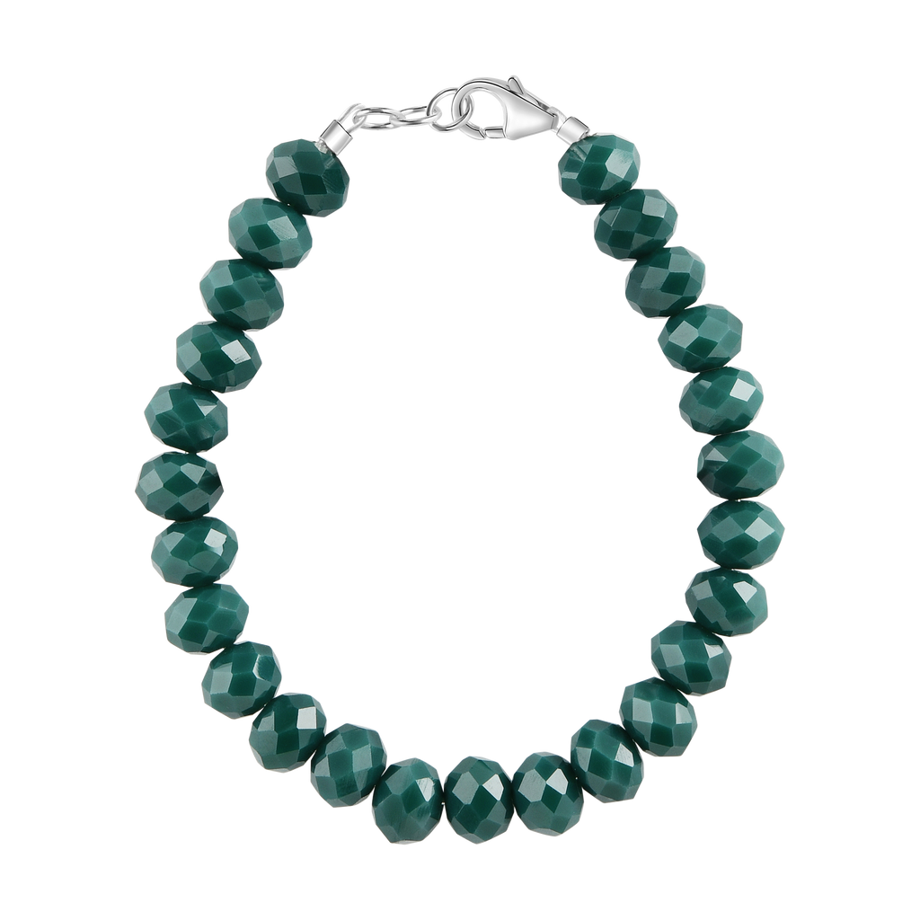 Wintergreen 5mm Bracelet