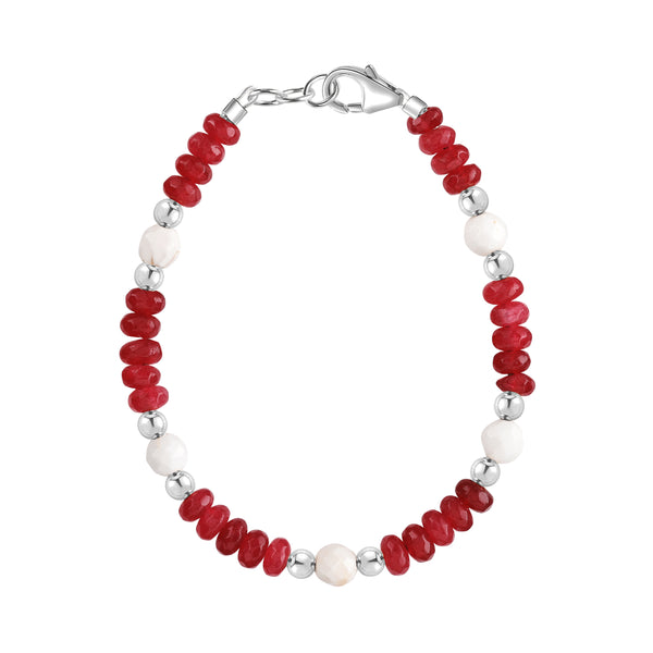 The Roxy Bracelet (Adelaide Design)